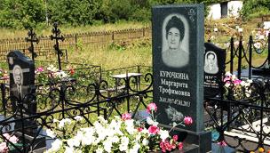 Памятники из гранита армавир цены на памятники в рязани е